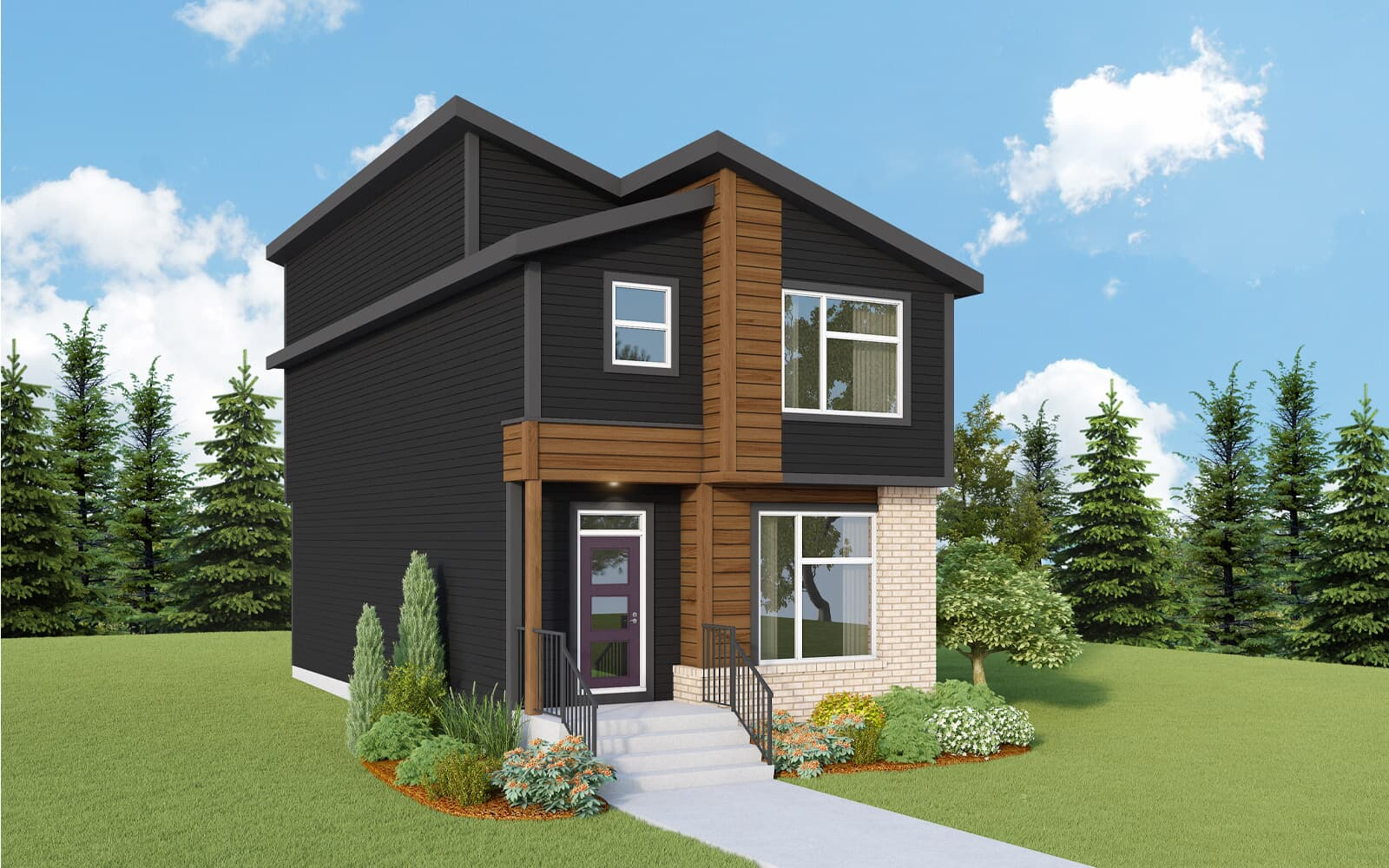 elevation-lv4-contemporary-leighton-calgary