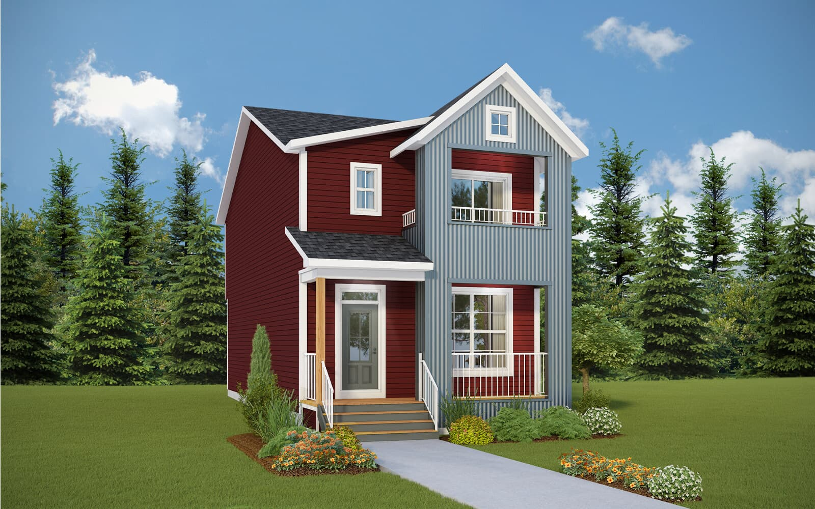 elevation-lv5-farmhouse-leighton-calgary