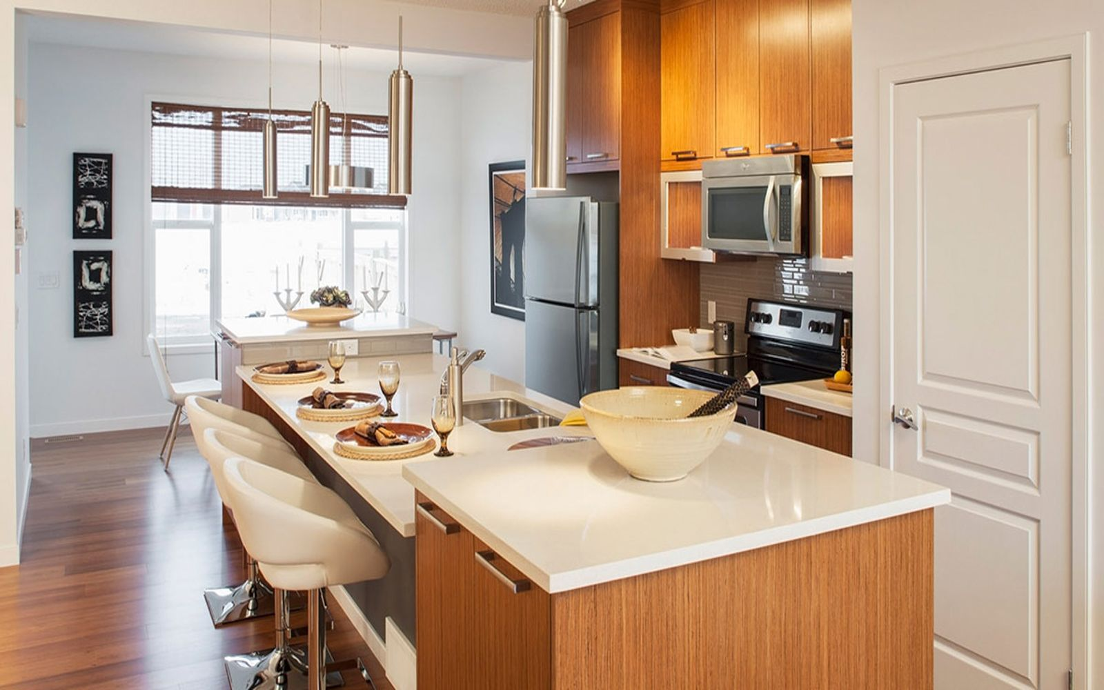 kitchen1-leighton-calgary