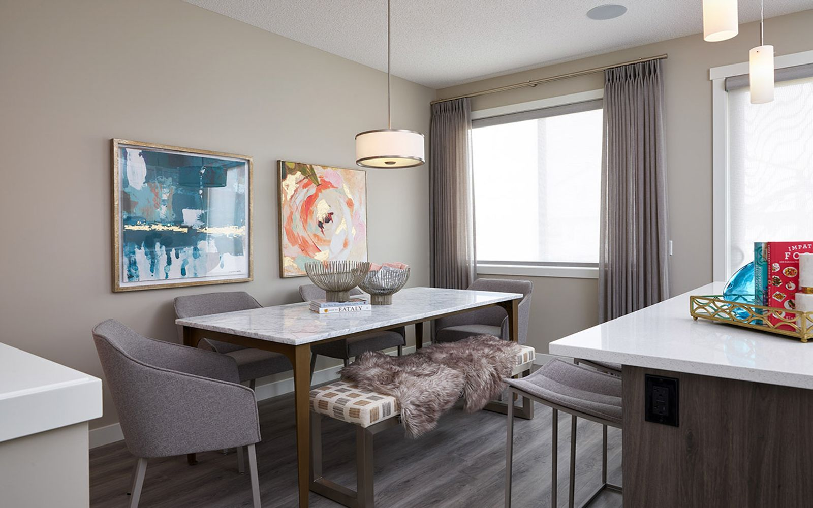 dining-room-wicklow-calgary