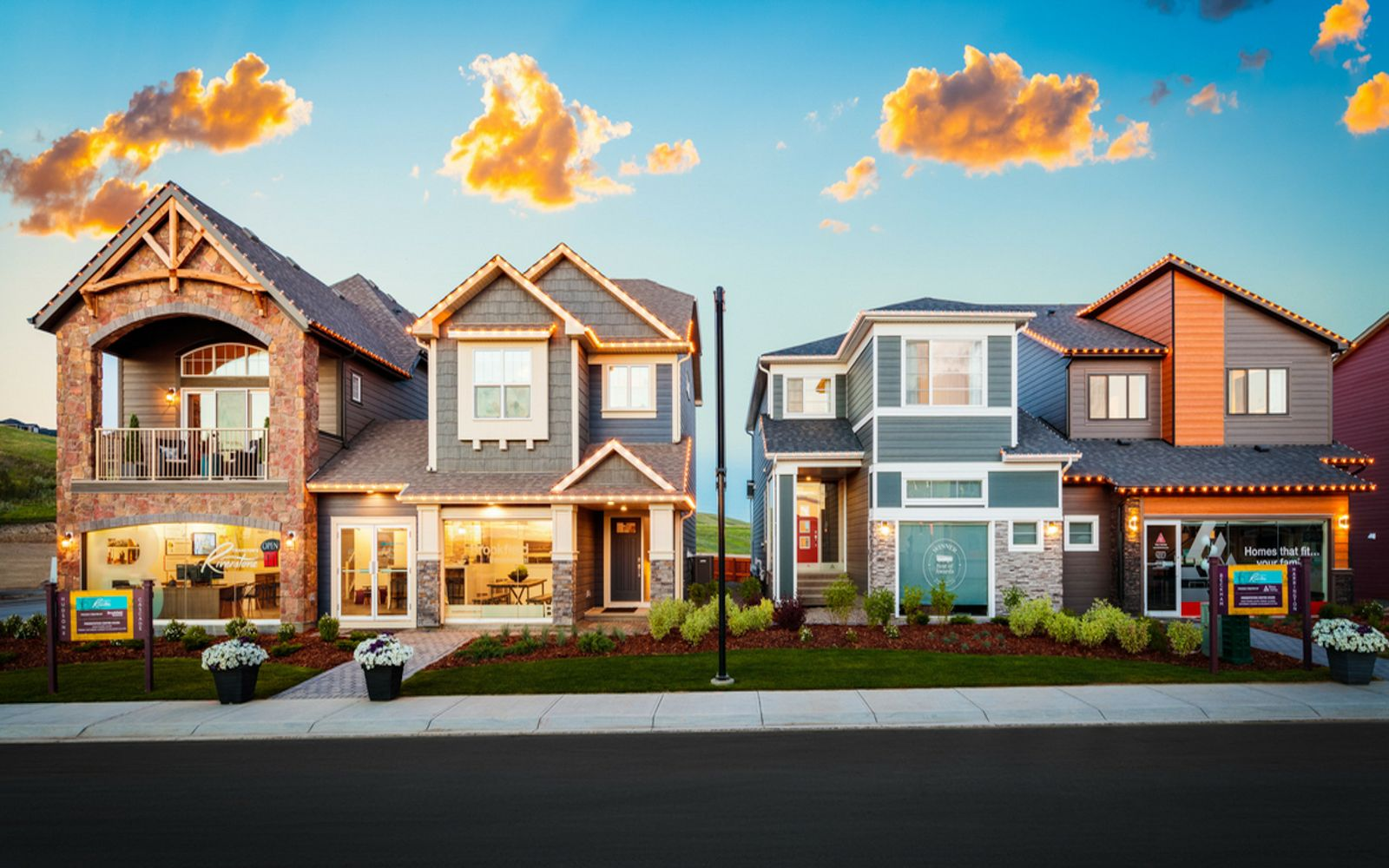 showhome-parade-in-cranstons-riverstone-calgary-alberta