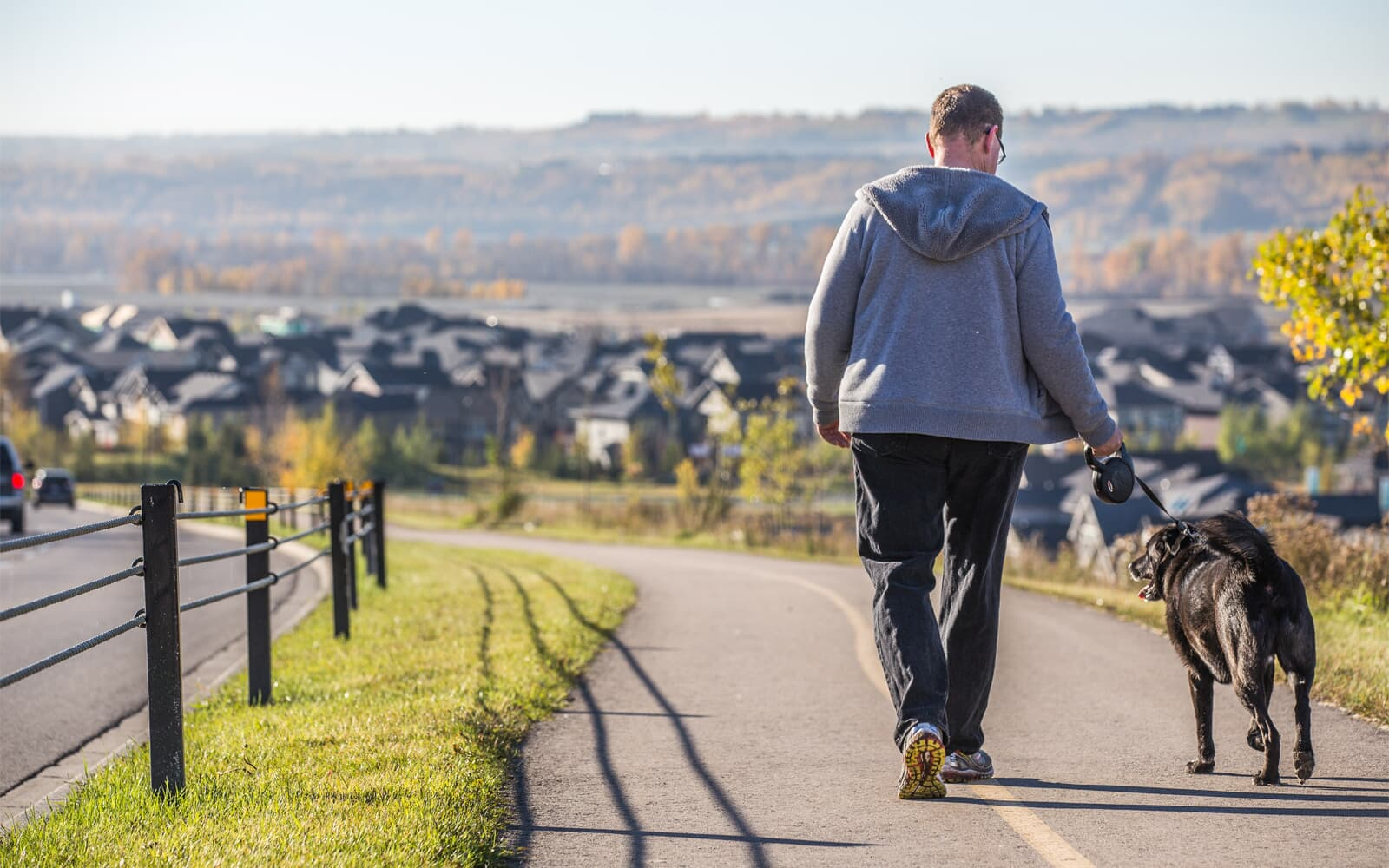 stay-in-shape-at-cranstons-riverstone-calgary-alberta