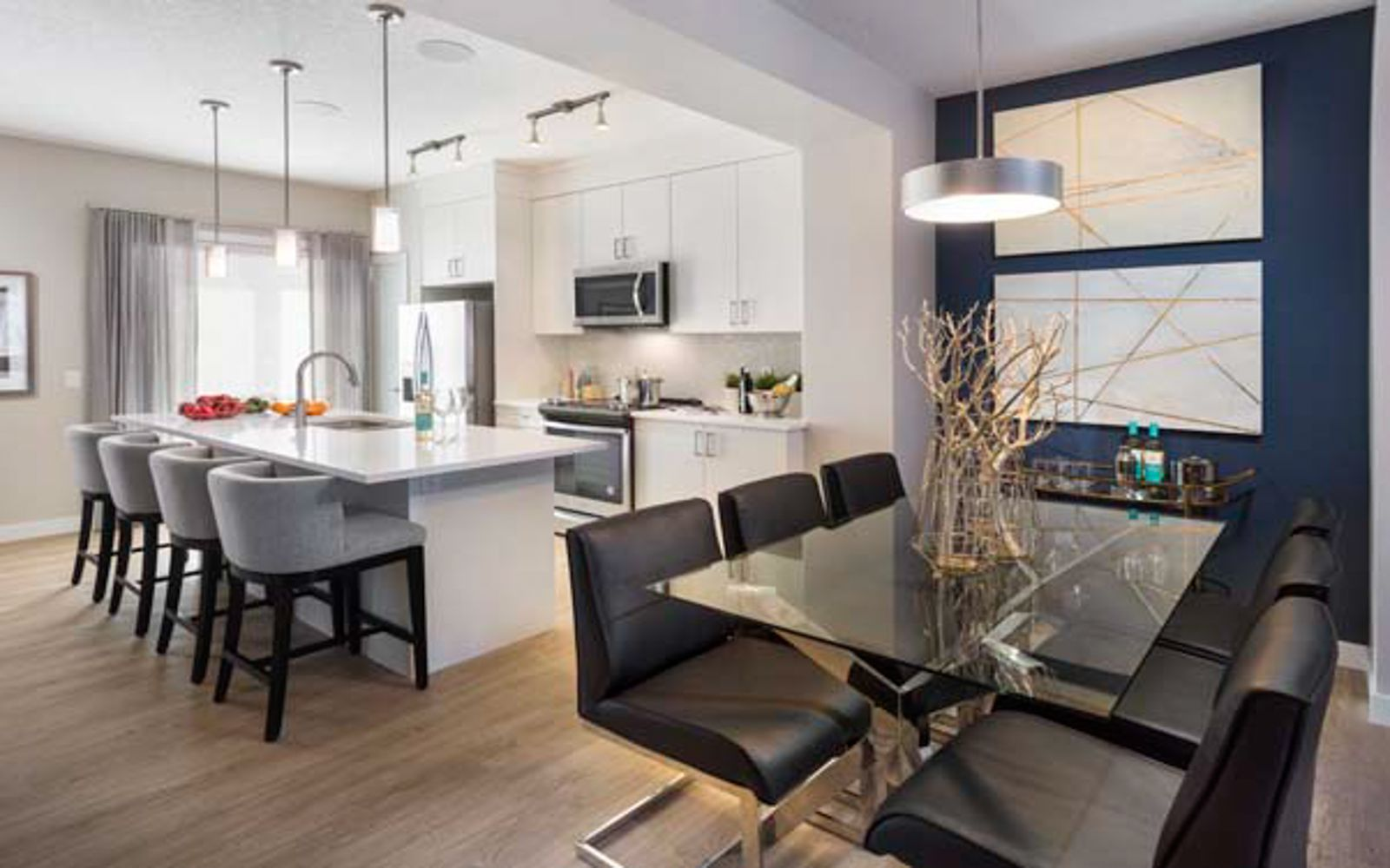 dining-room-kitchen-carmine-cranstons-riverstone-calgary
