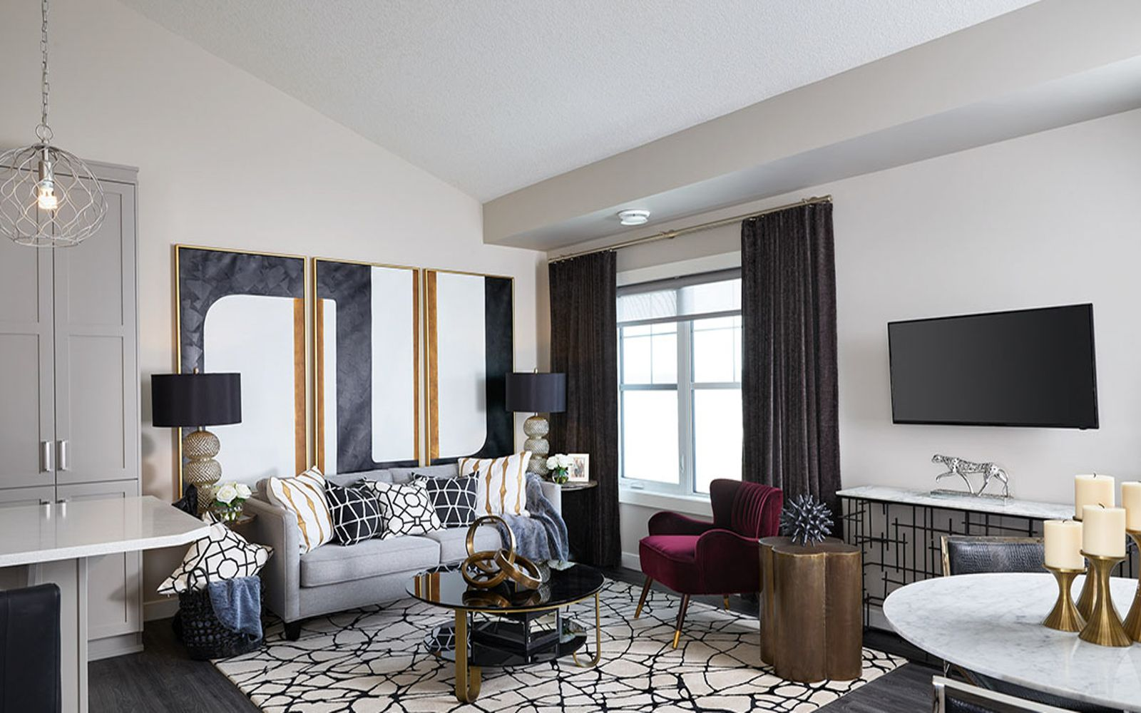 living-room-ruby-cranstons-riverstone-calgary