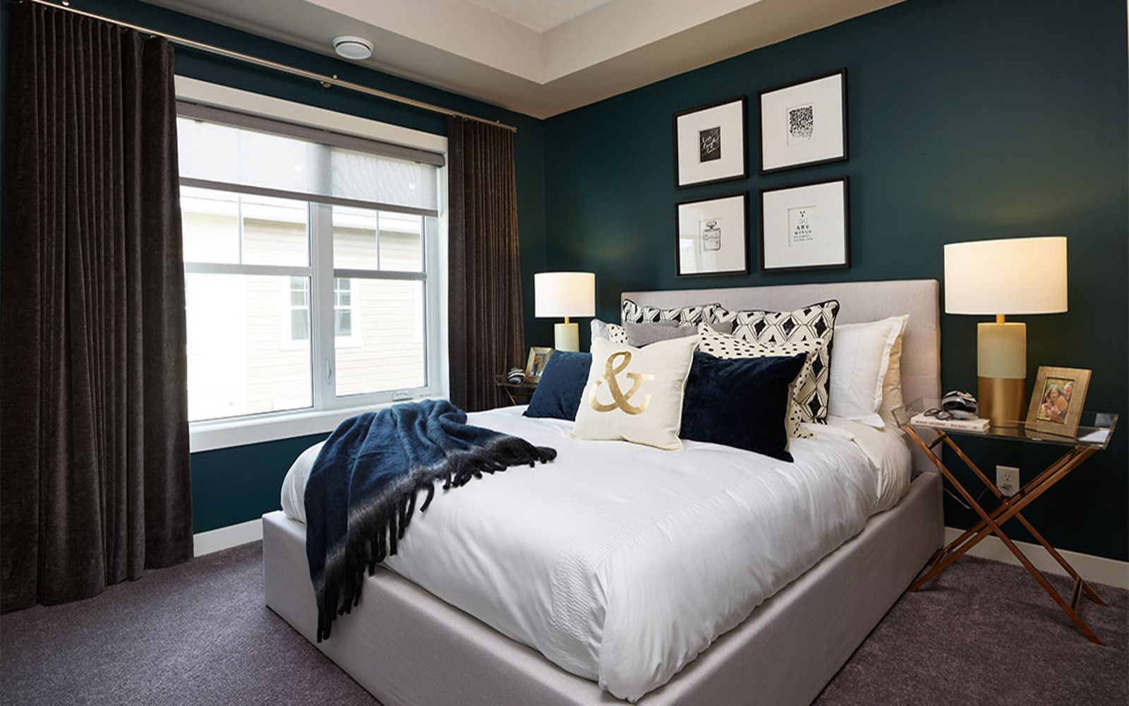 master-bedroom-ruby-cranstons-riverstone-calgary