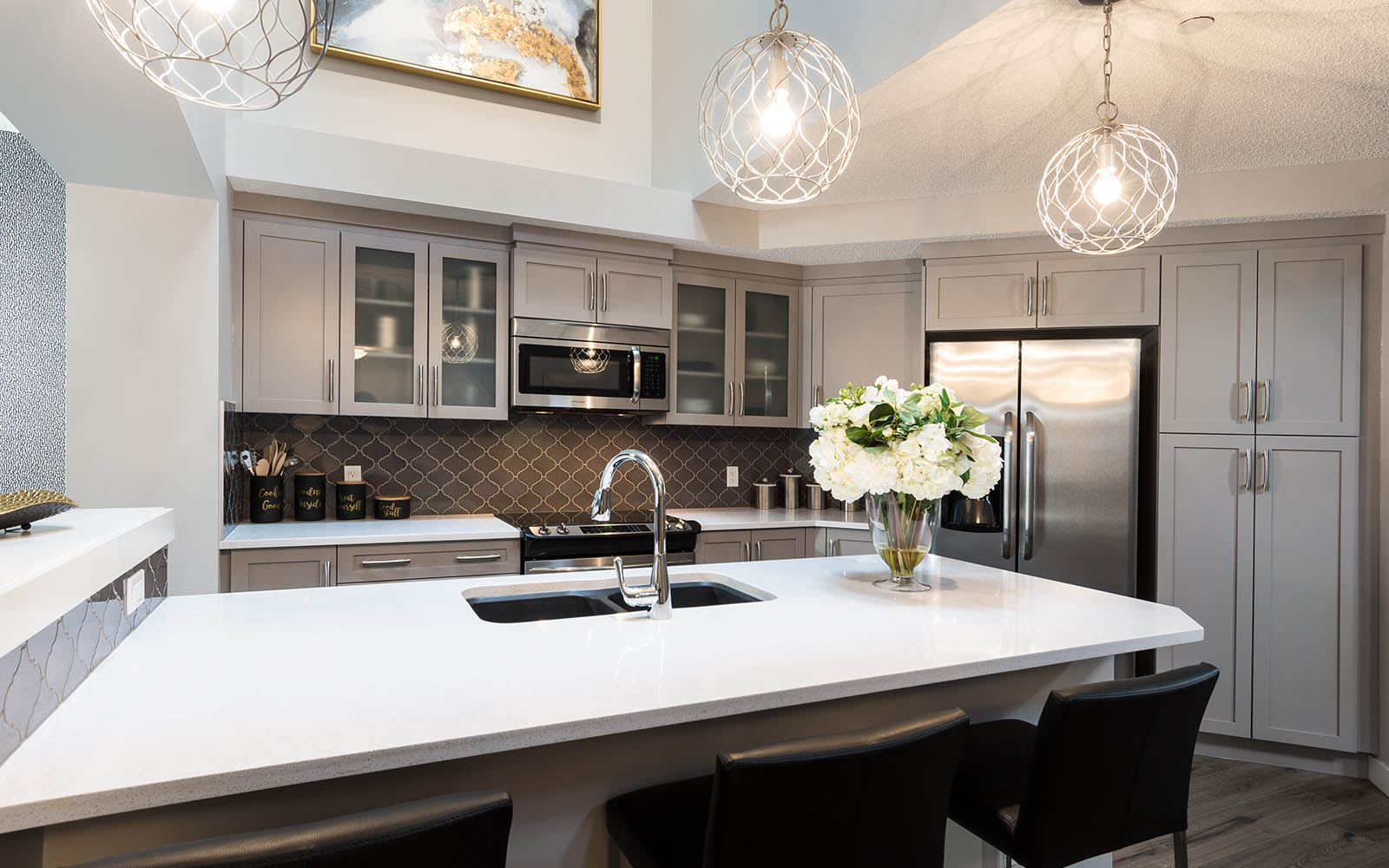 Kitchen2-belvedereiii-livingston-calgary-alberta