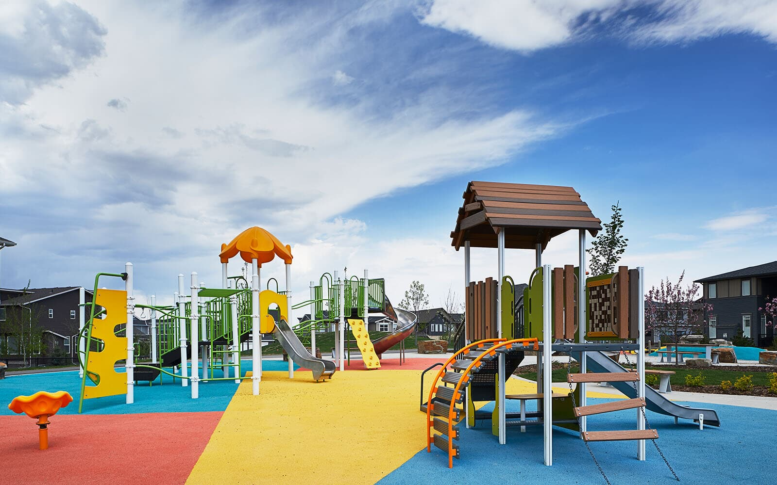 playground-livingston-calgary-alberta
