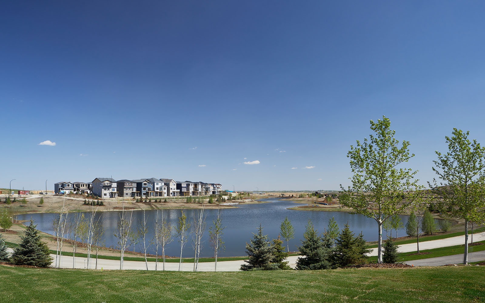 ponds-livingston-calgary-alberta