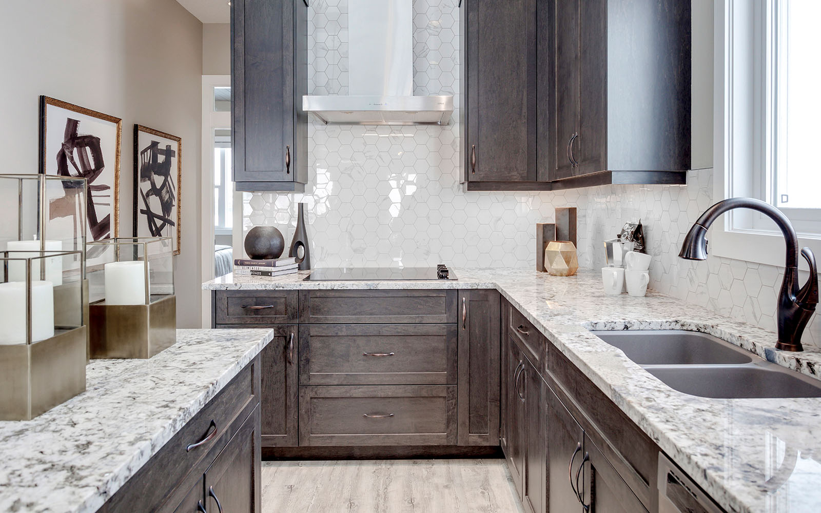 kitchen2-Grandin-livingston-calgary-alberta