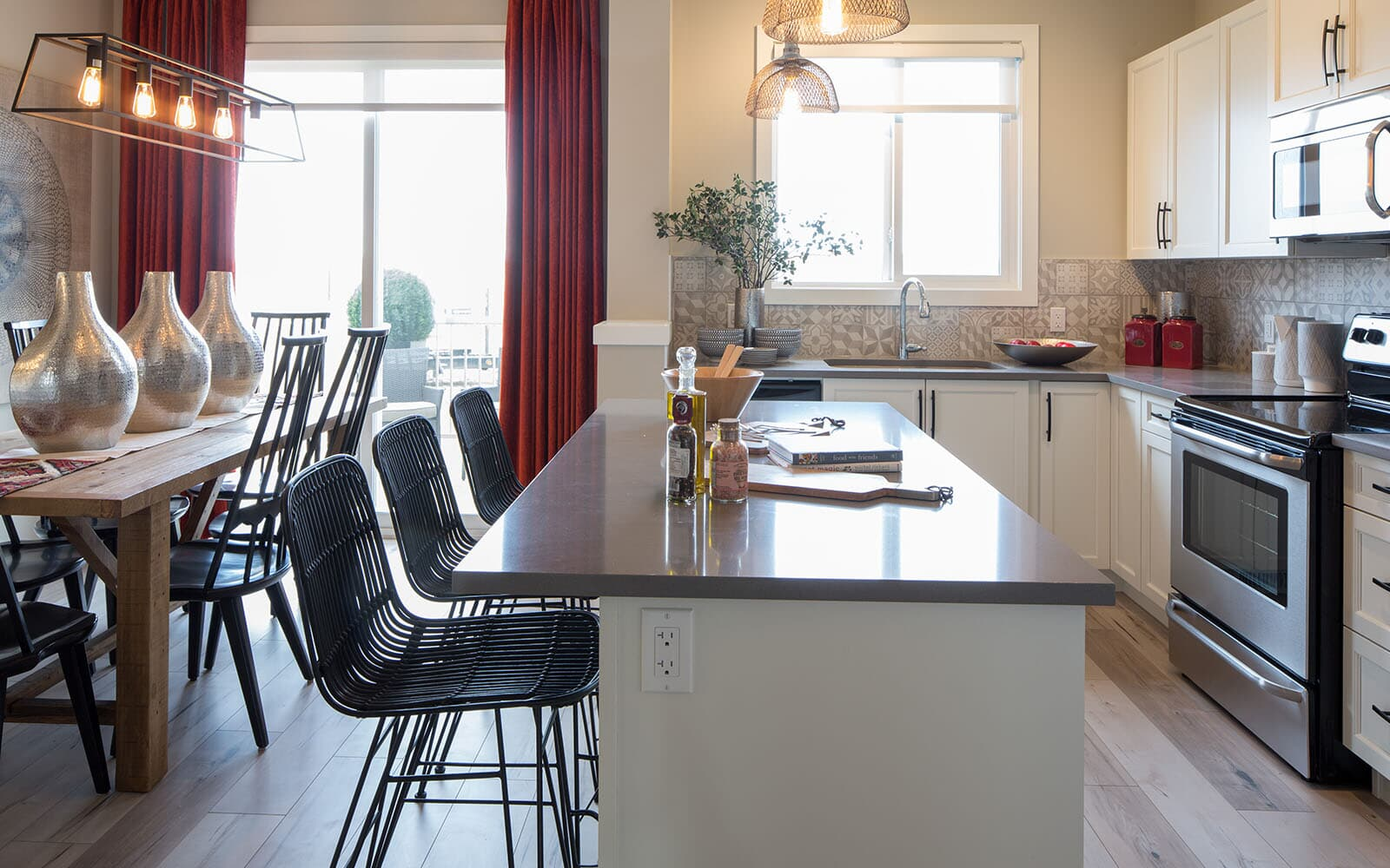 kitchen-Linden-livingston-calgary-alberta