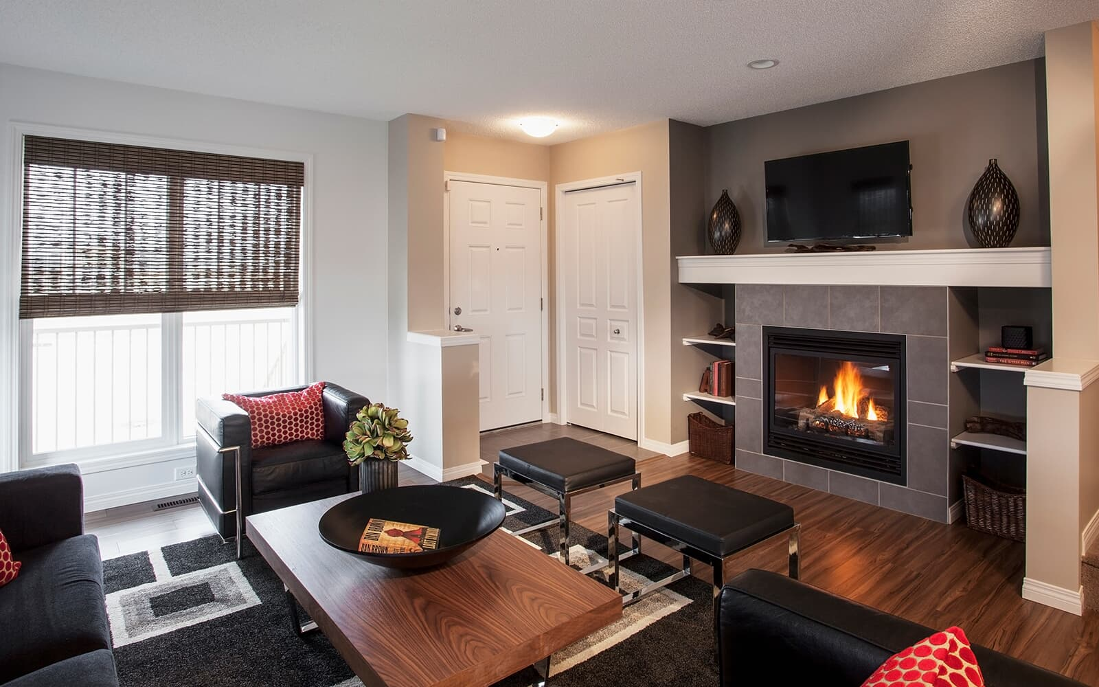 Sequoia-Living-Room-2-Brookfield-Residential-Calgary