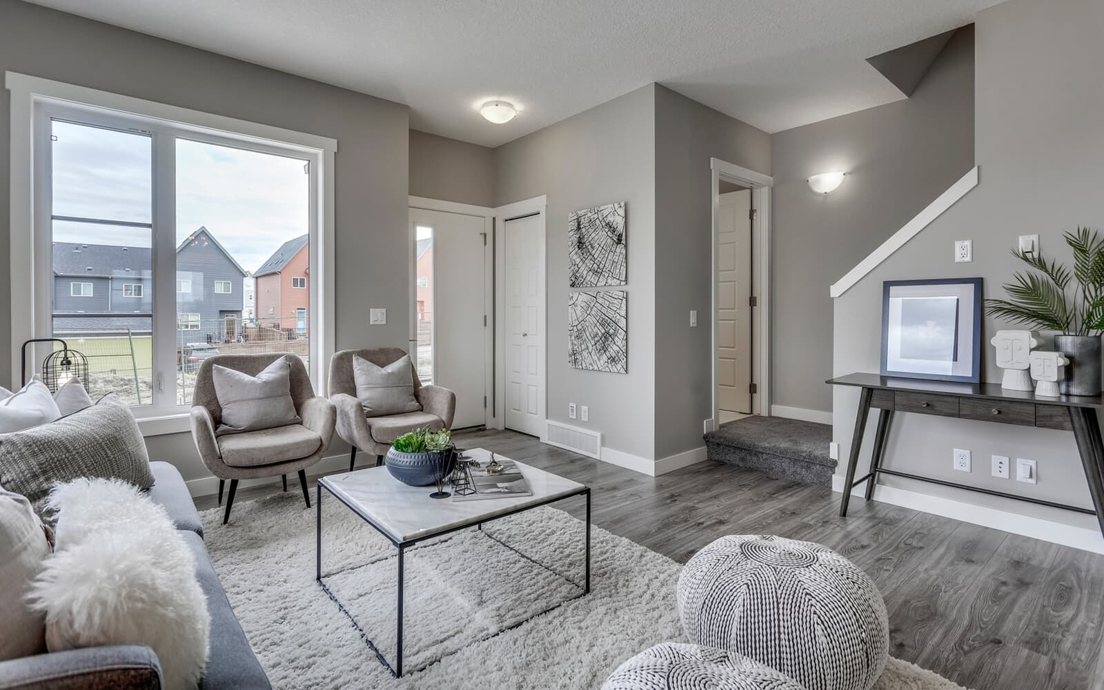 living-room-saffron-octave-livingston-calgary-alberta