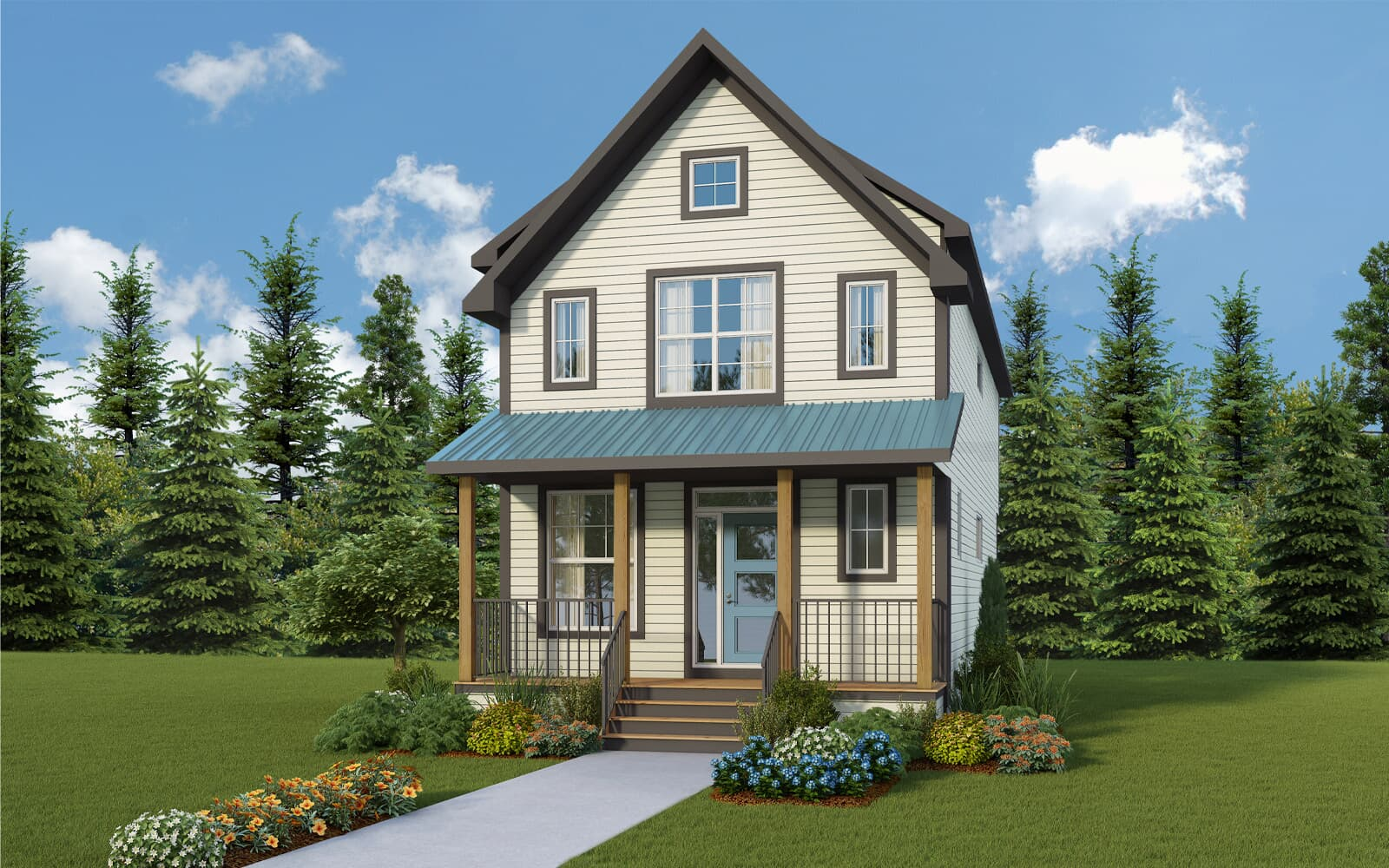 model-84-lv1-farmhouse-carlisleii-calgary
