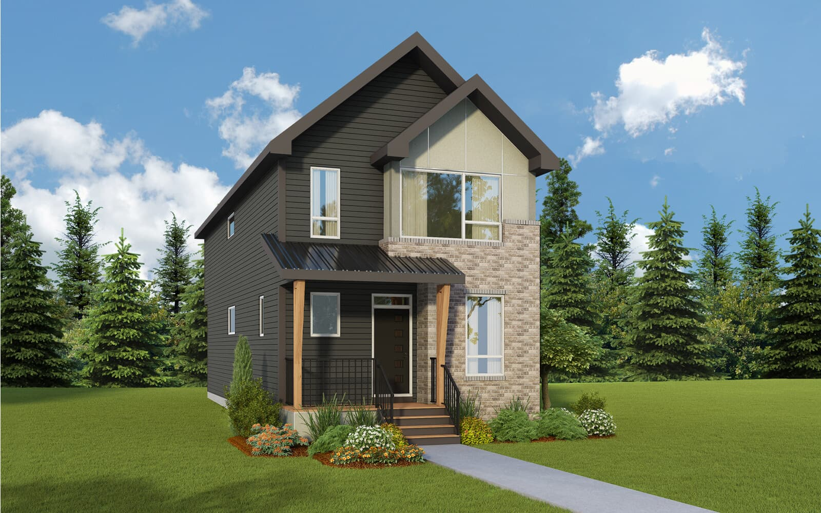 model-84-lv4-contemporary-carlisleii-calgary