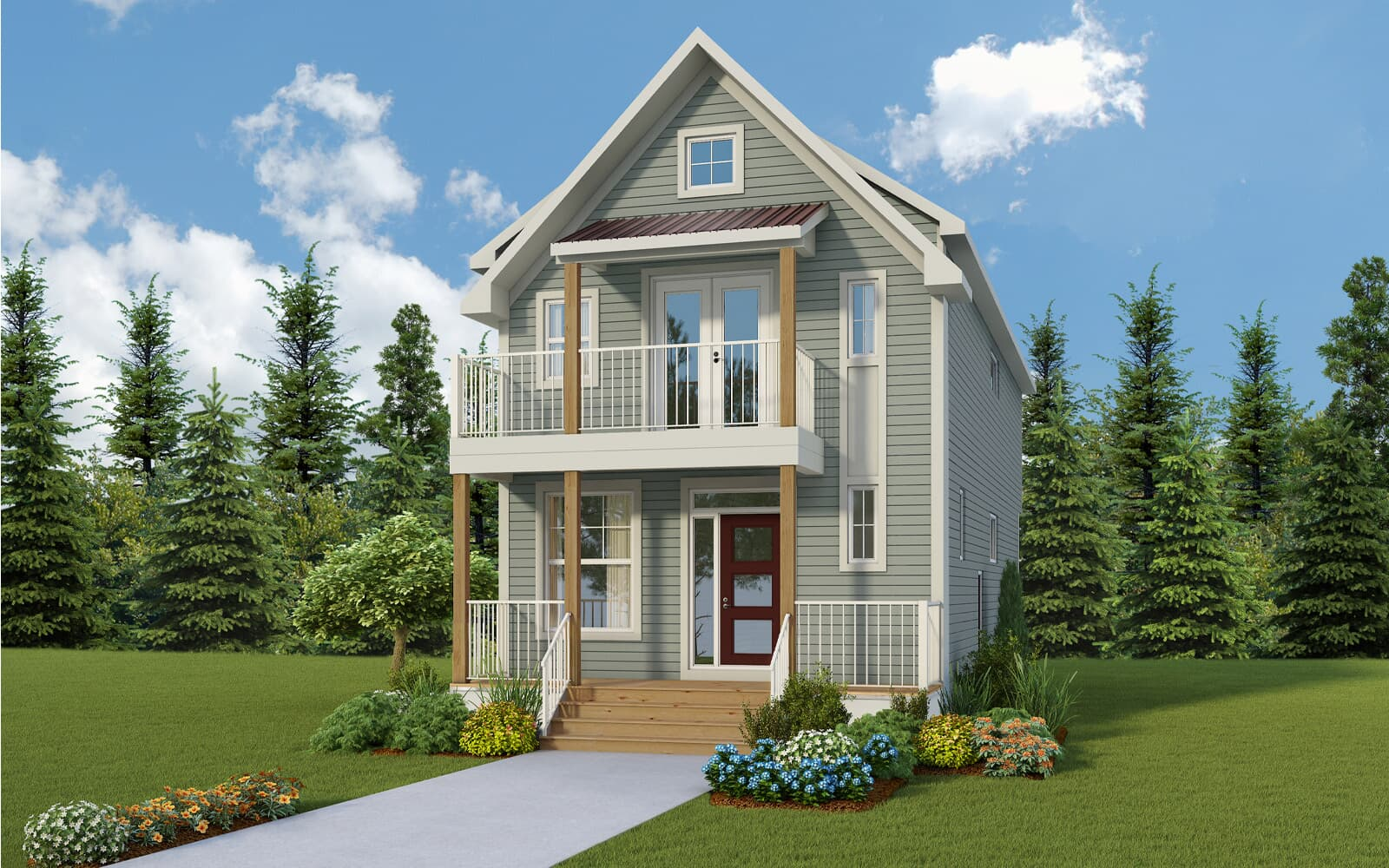 model-84-lv5-farmhouse-carlisleii-calgary