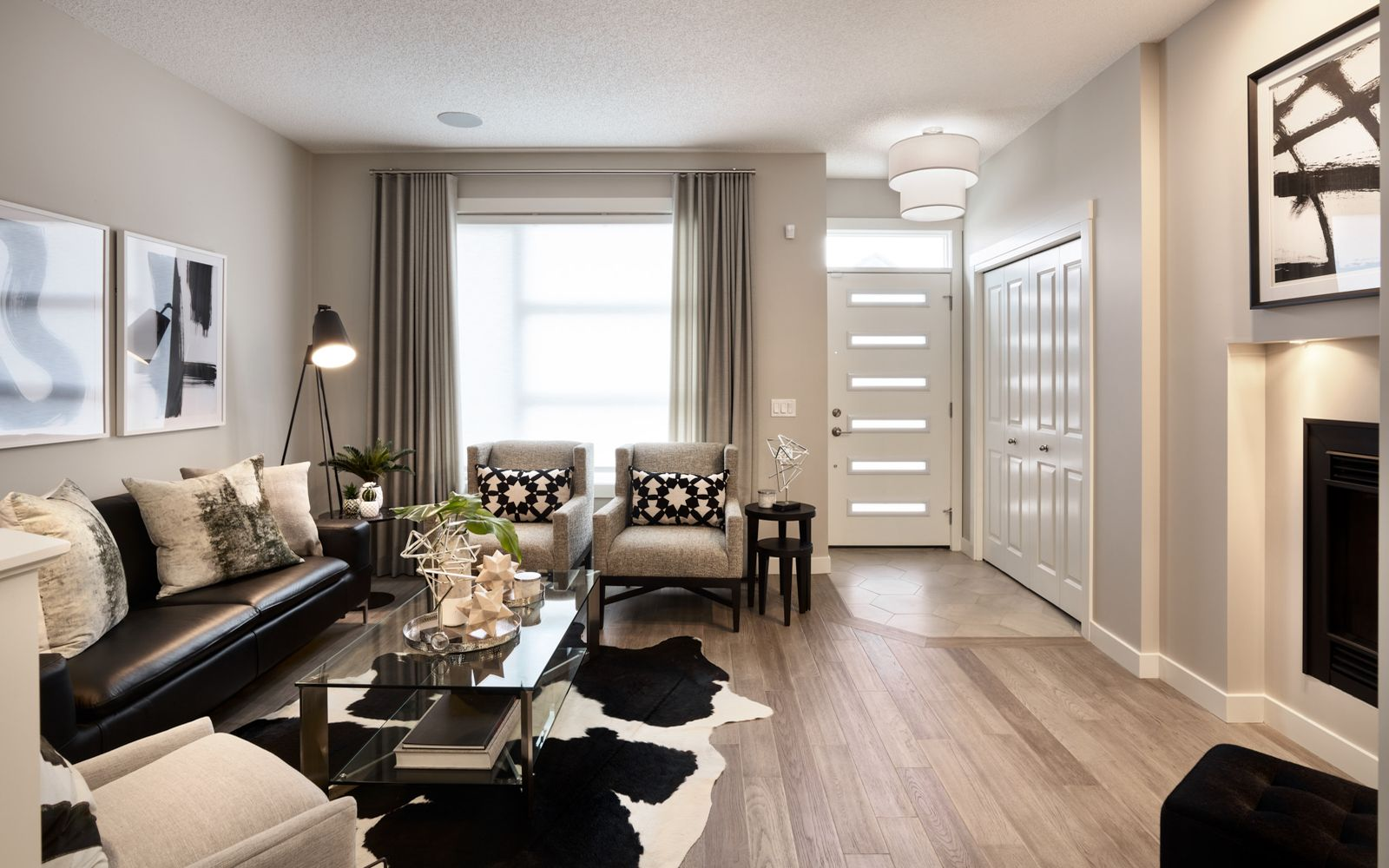 great-room-wicklow-calgary