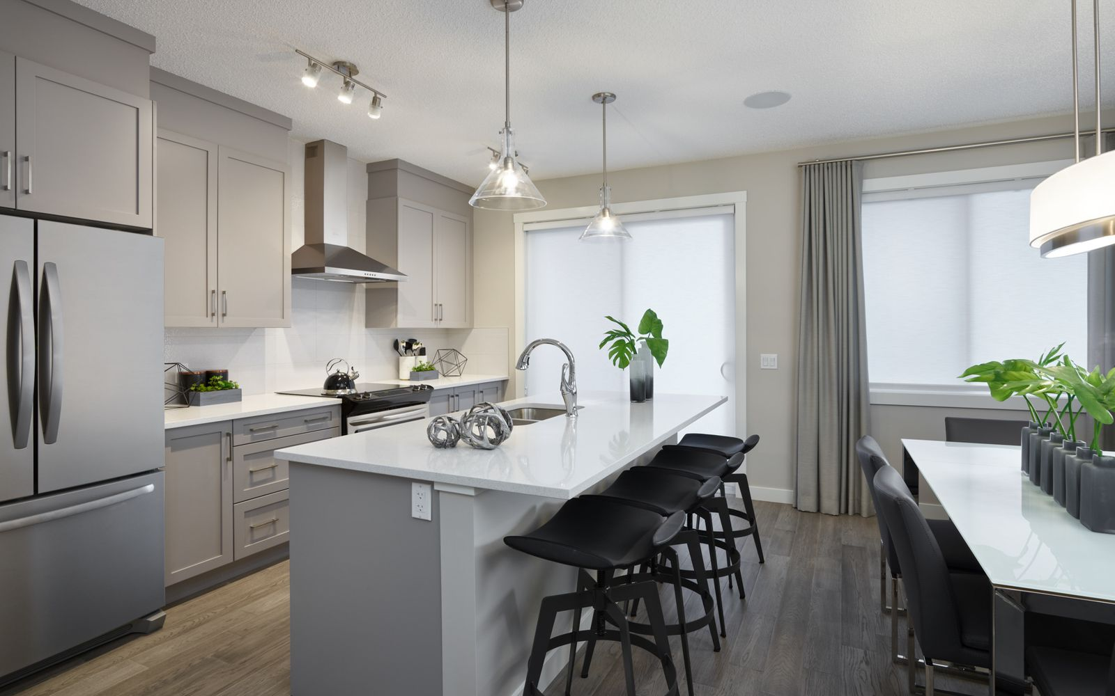 kitchen-wicklow-calgary