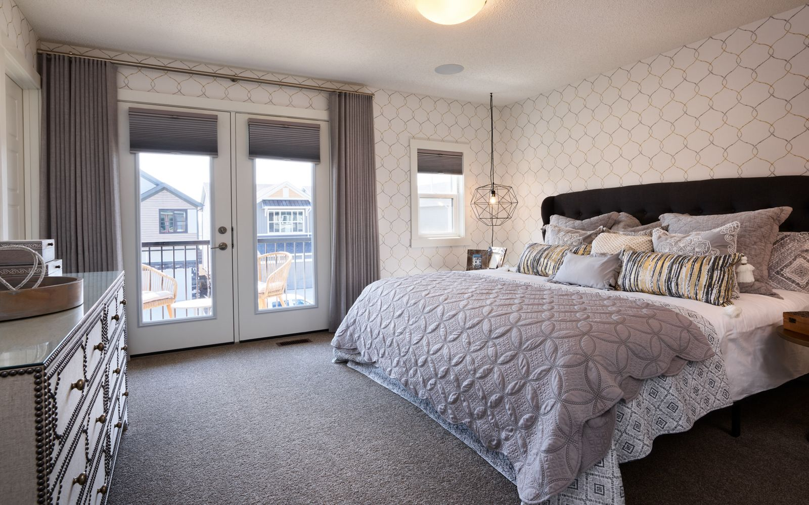 master-bedroom-wicklow-calgary