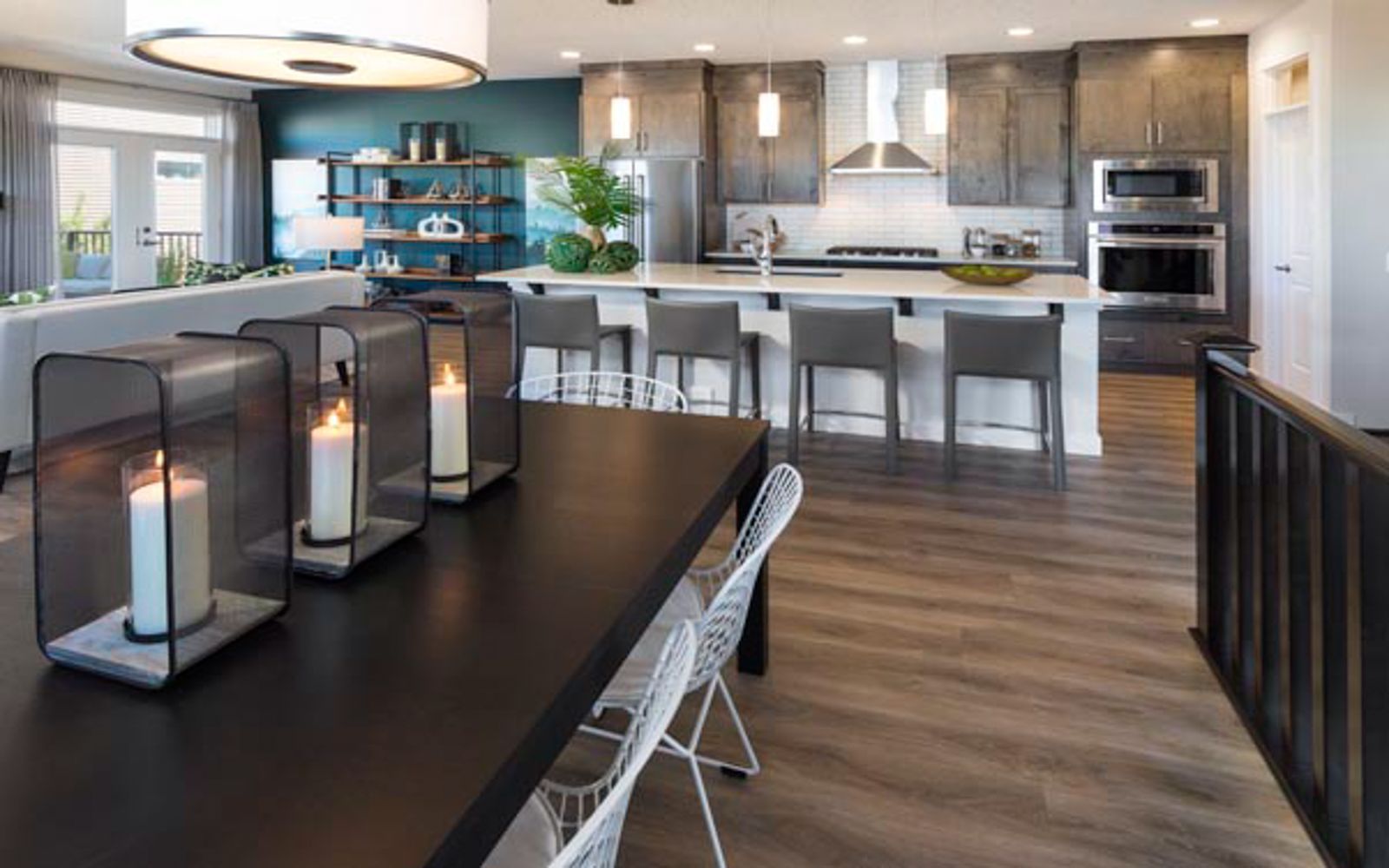 dining-room-kitchen-hudsonii-calgary