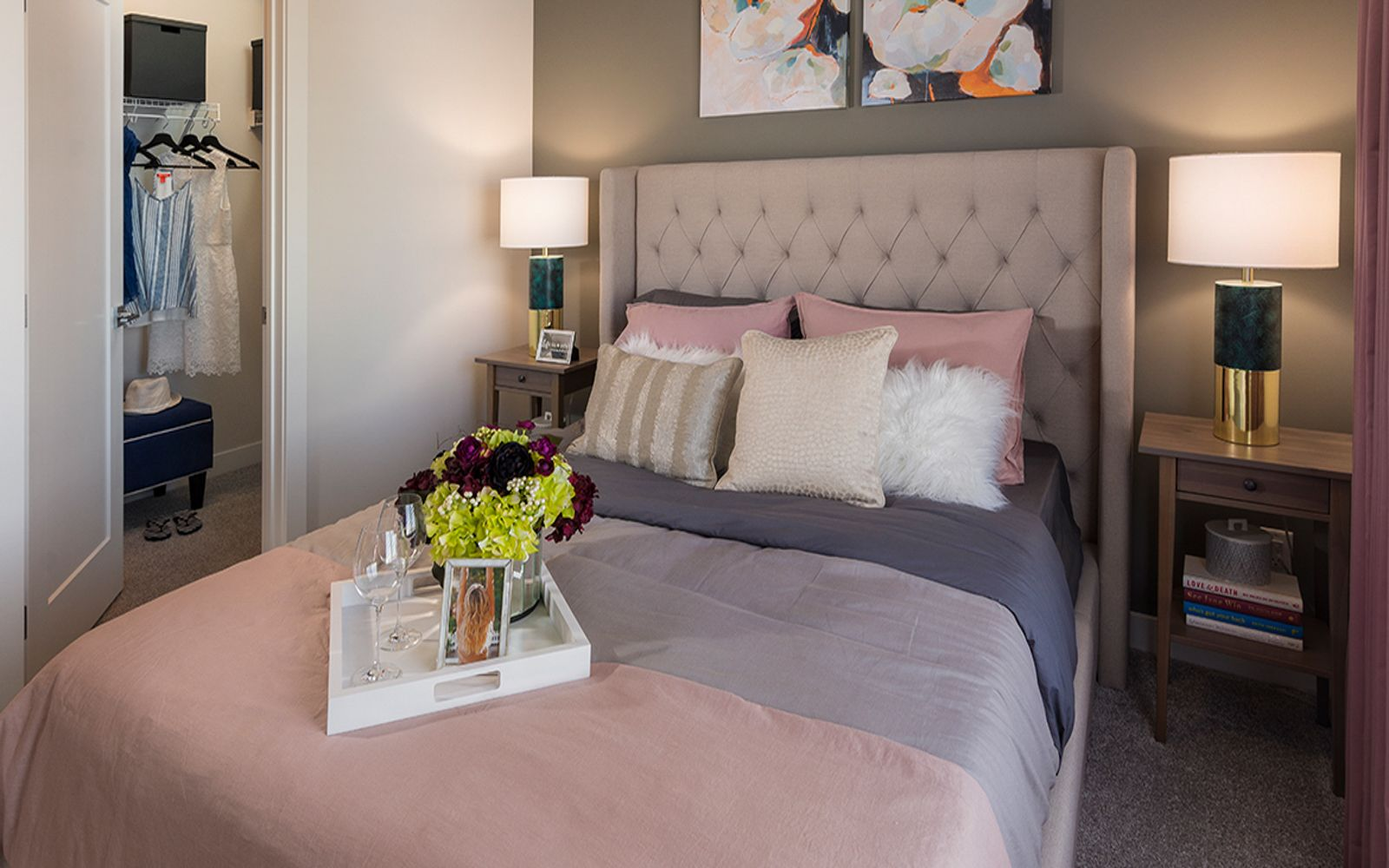 master-bedroom-ruby-calgary
