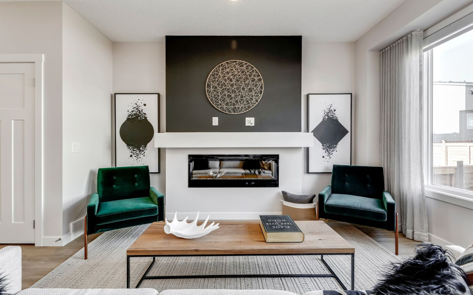 great-room-volante-calgary