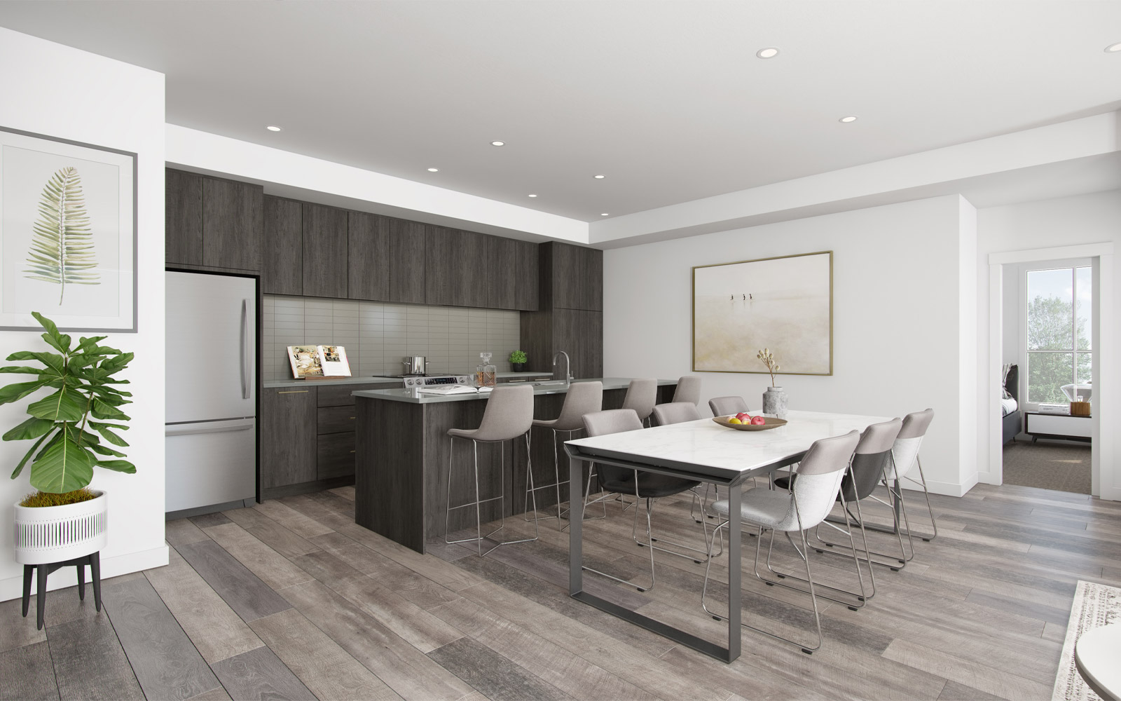 del-kitchen-and-dining-capella-university-district-calgary