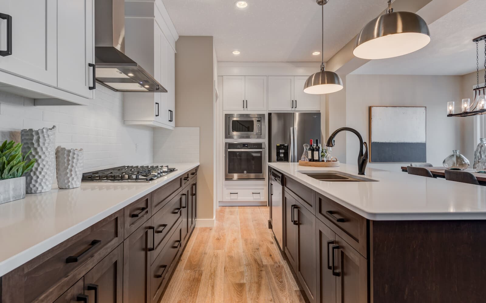 kitchen-siena-west-grove-calgary-alberta