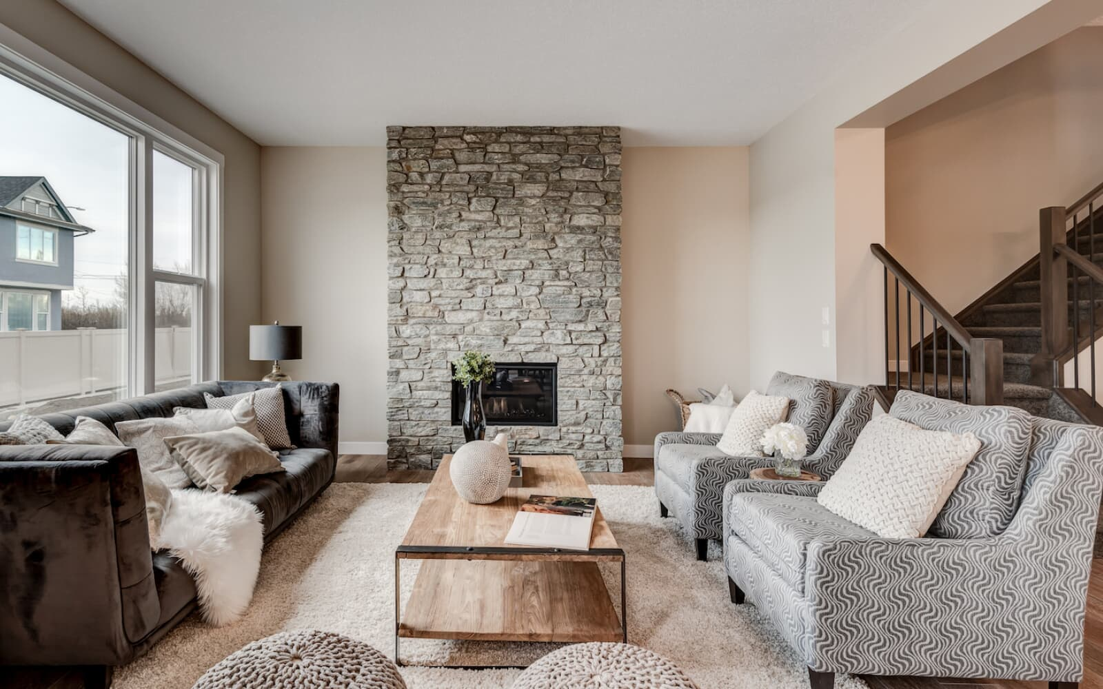 living-siena-west-grove-calgary-alberta