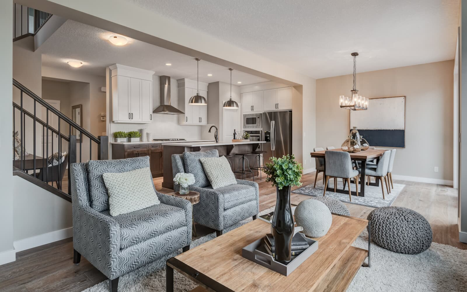 living2-siena-west-grove-calgary-alberta