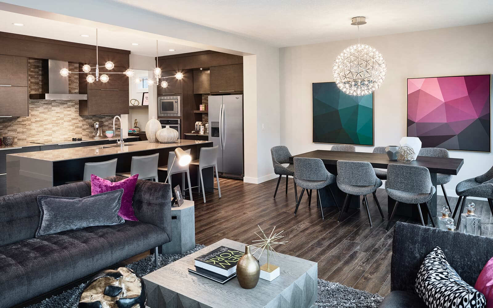 kitchen-versa-west-grove-calgary-alberta