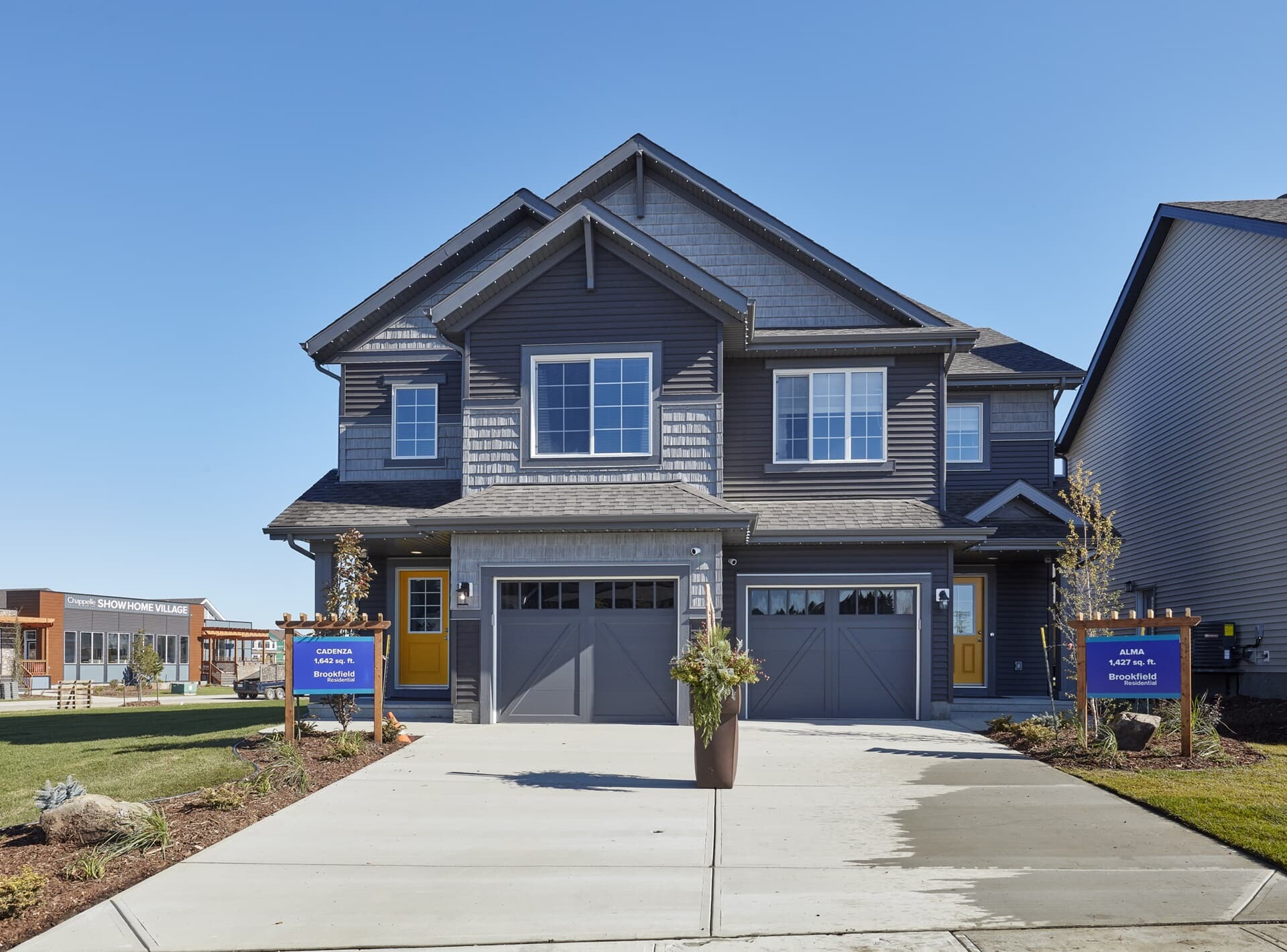 exterior-elevation-alma-chappelle-gardens-edmonton-brookfield-residential