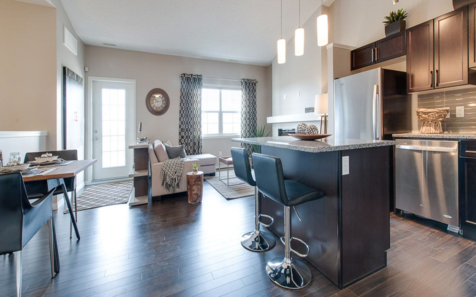 kitchen-dining-living-room-mozart-ab-edmonton