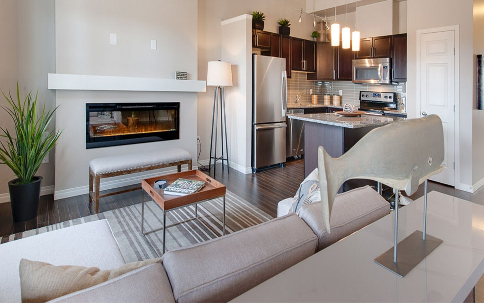 living-room-kitchen-mozart-ab-edmonton