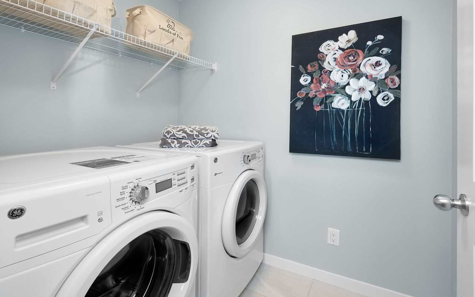 laundry-room-edmonton