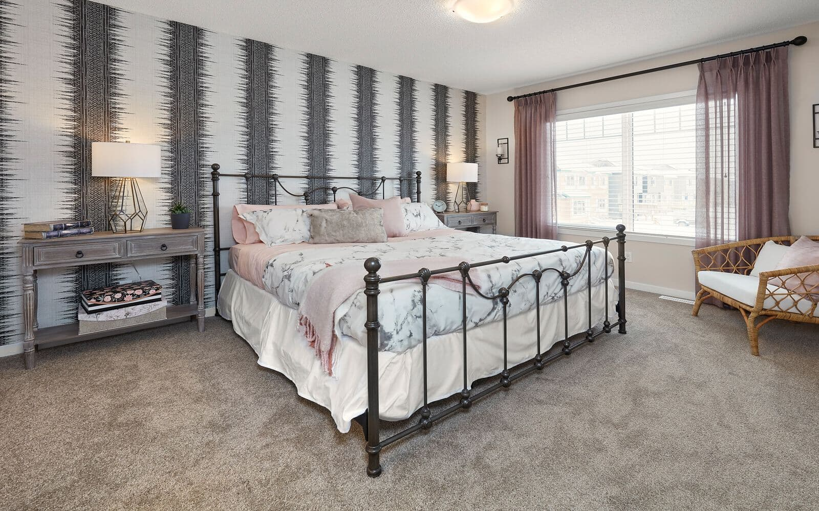 master-bedroom-edmonton