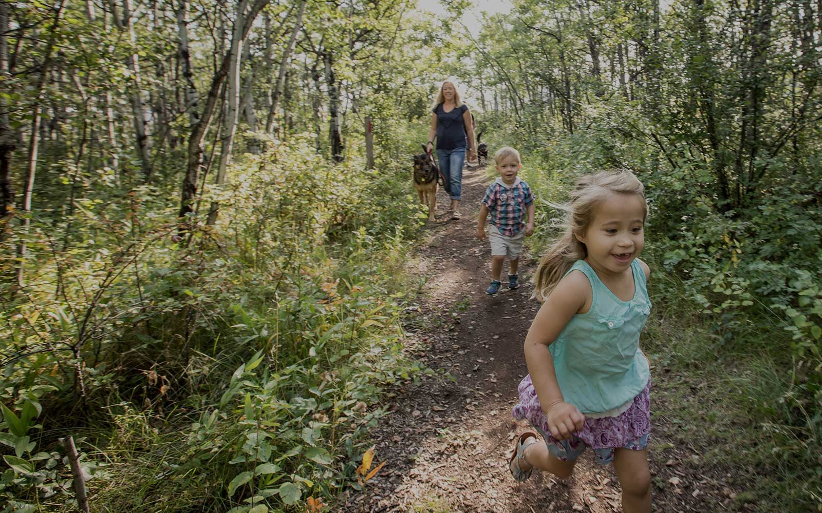 explore-the-outdoors-in-edgemont-edmonton-alberta
