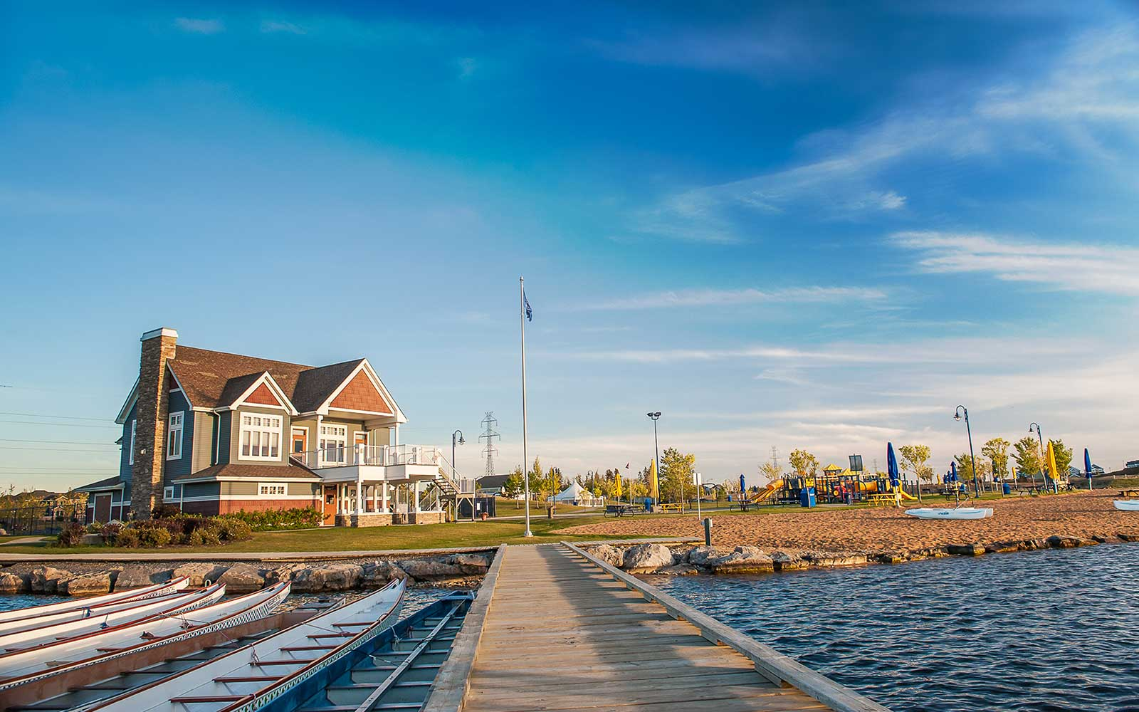 beach-house-in-lake-summerside-edmonton-alberta