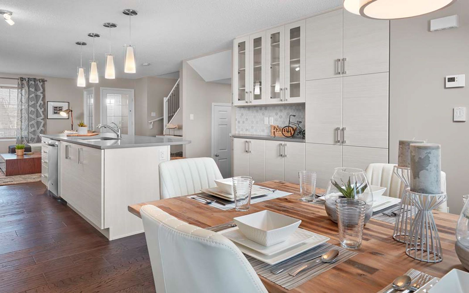 dining-room-kitchen-kenton-edmonton