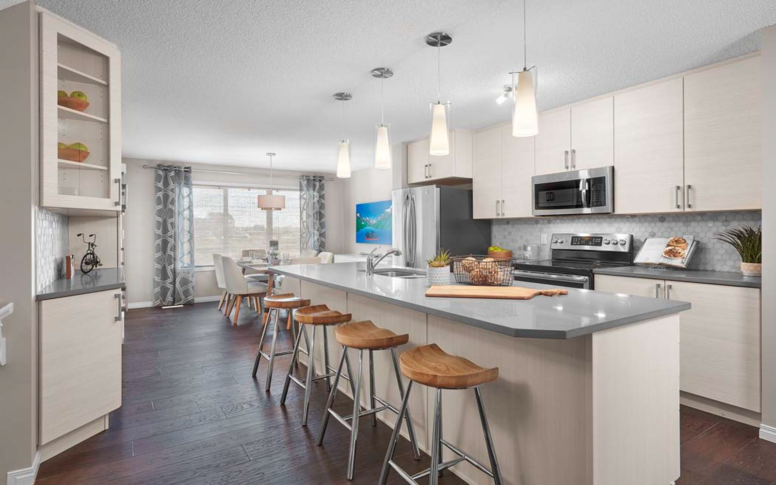 kitchen-kenton-edmonton