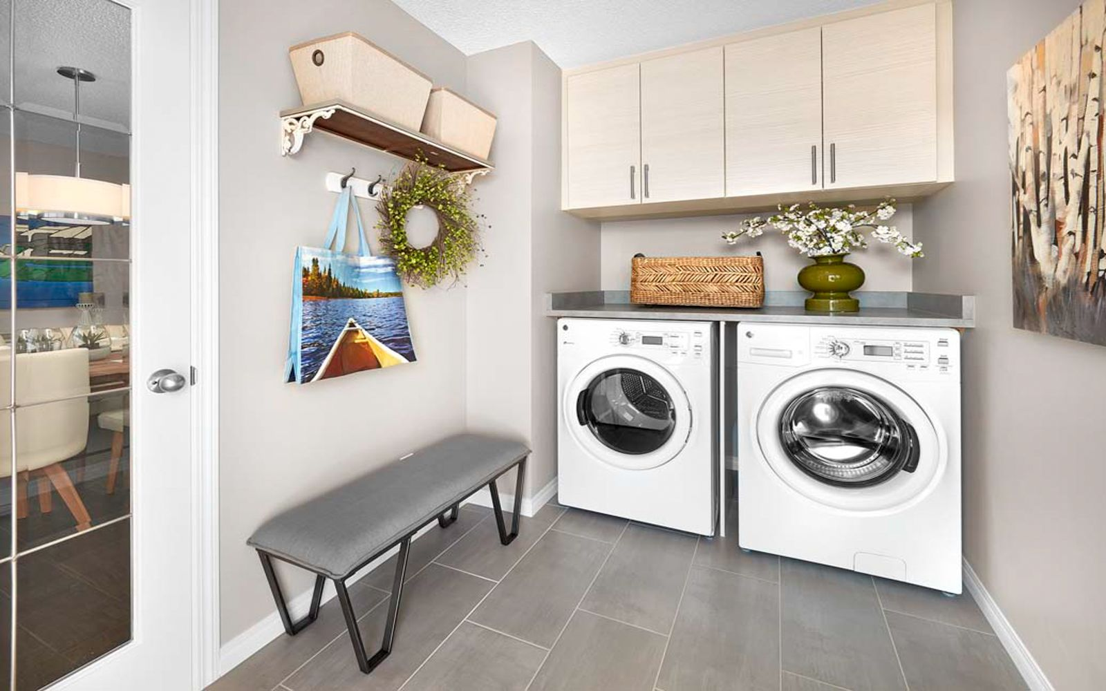 laundry-room-kenton-edmonton