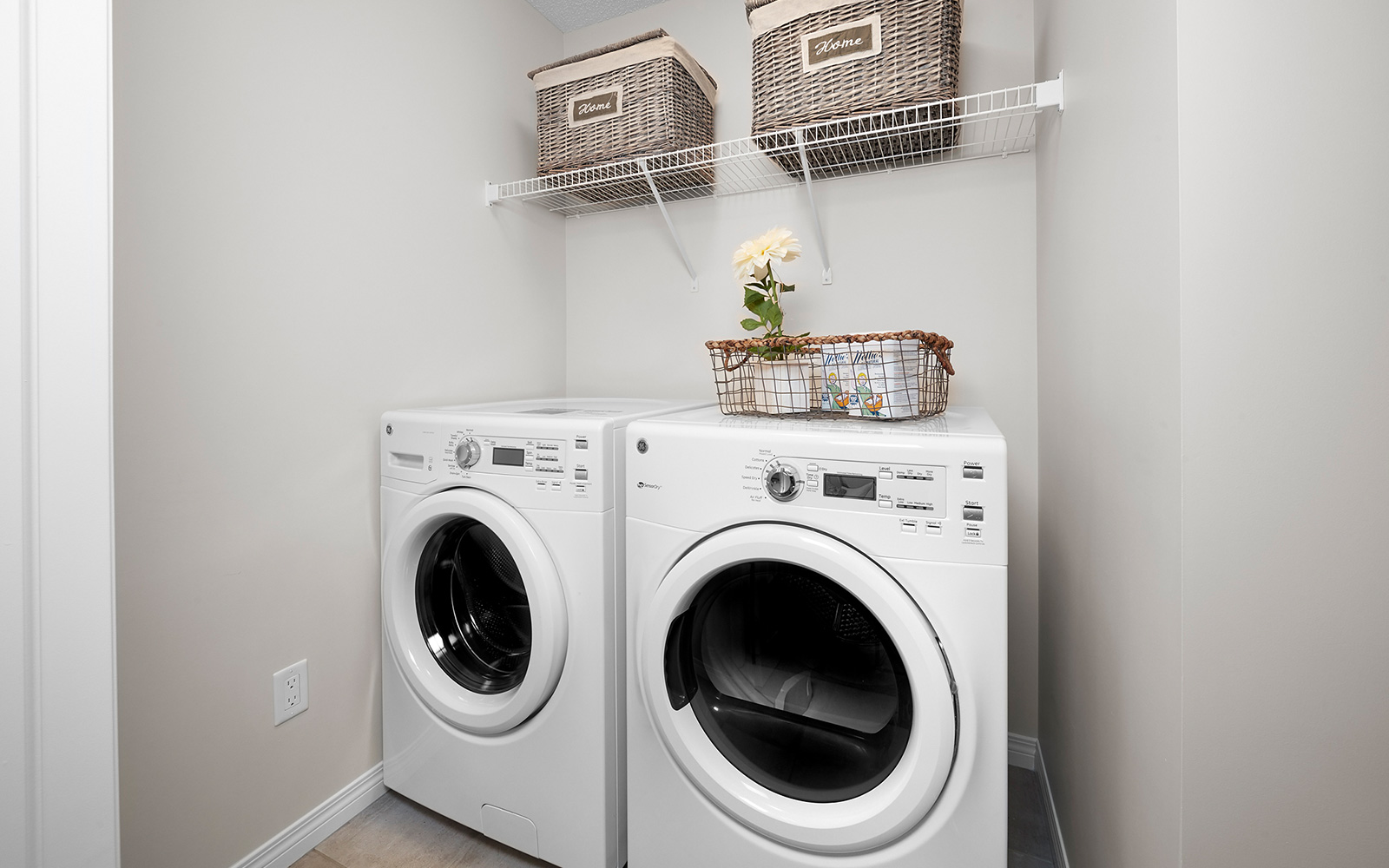 Laundry-Allegro-Orchards-Edmonton