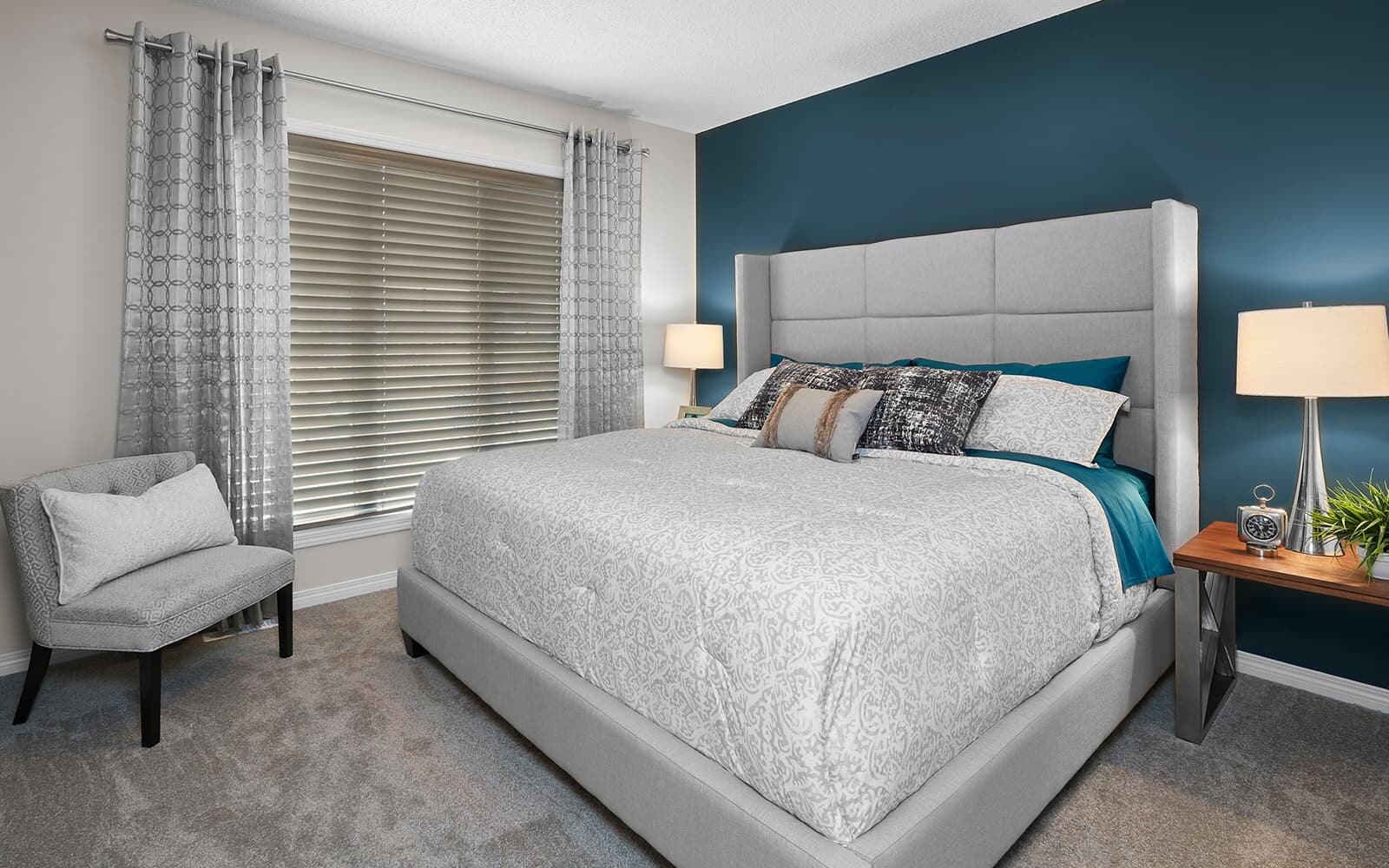 MasterBedroom-Allegro-Orchards-Edmonton