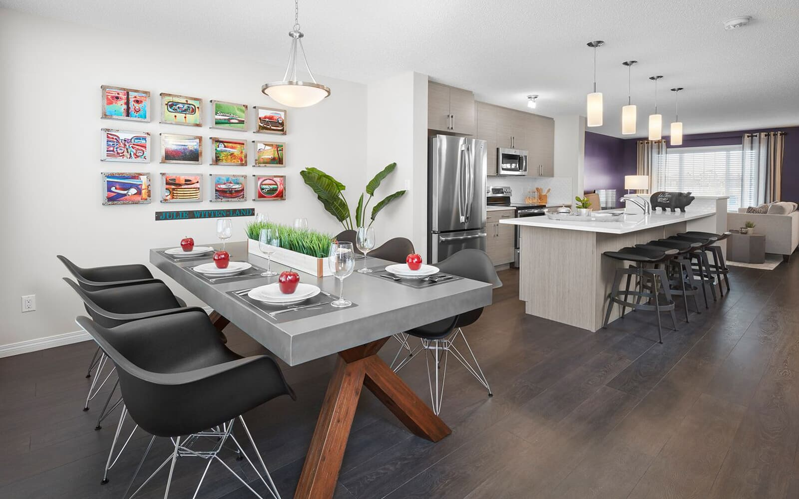 dining-room-kitchen-decorus-edmonton