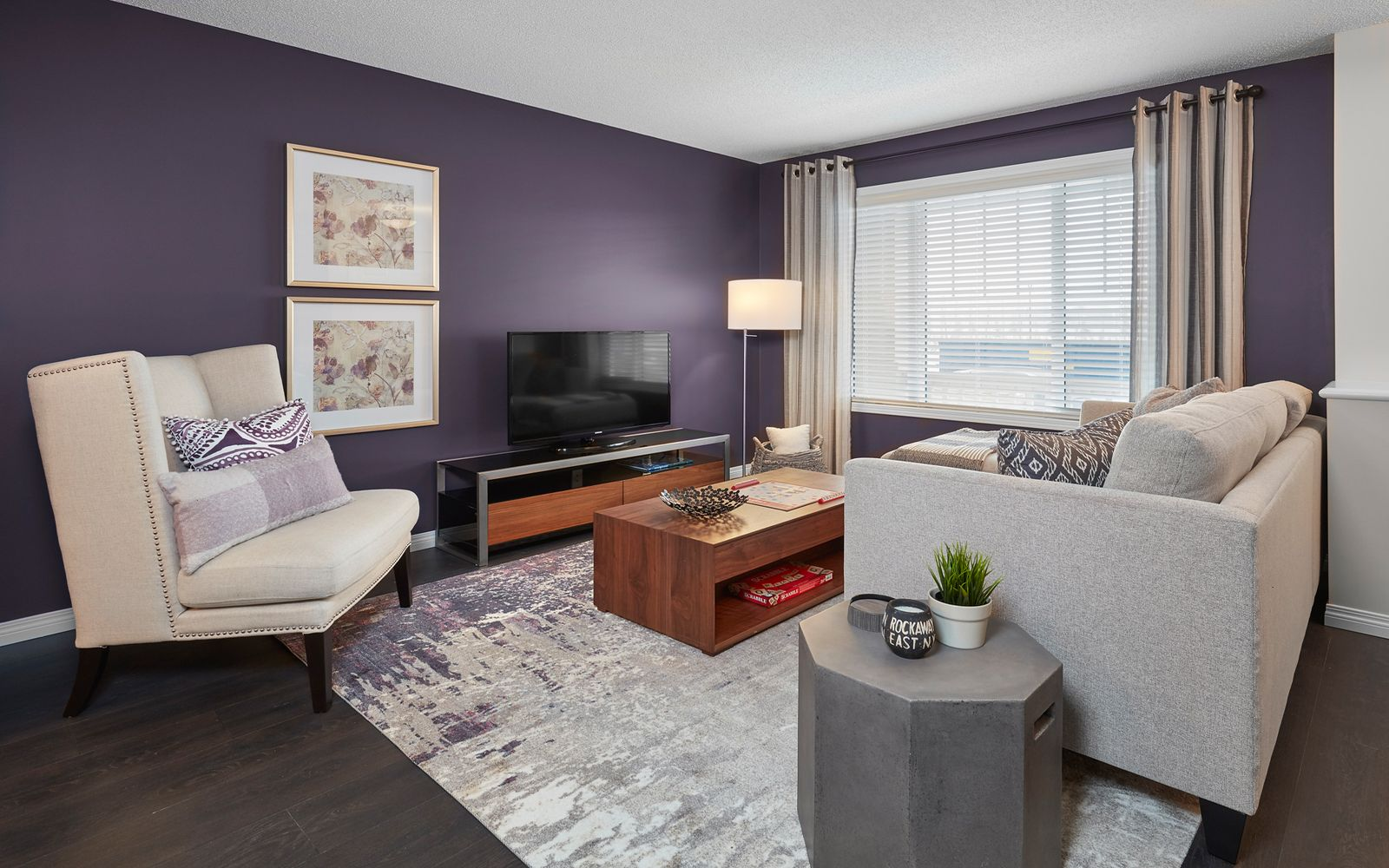 great-room-decorus-edmonton