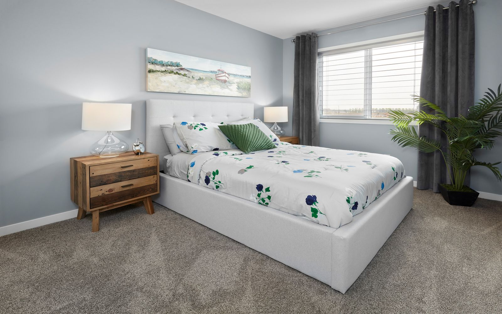bedroom-kenton-edmonton