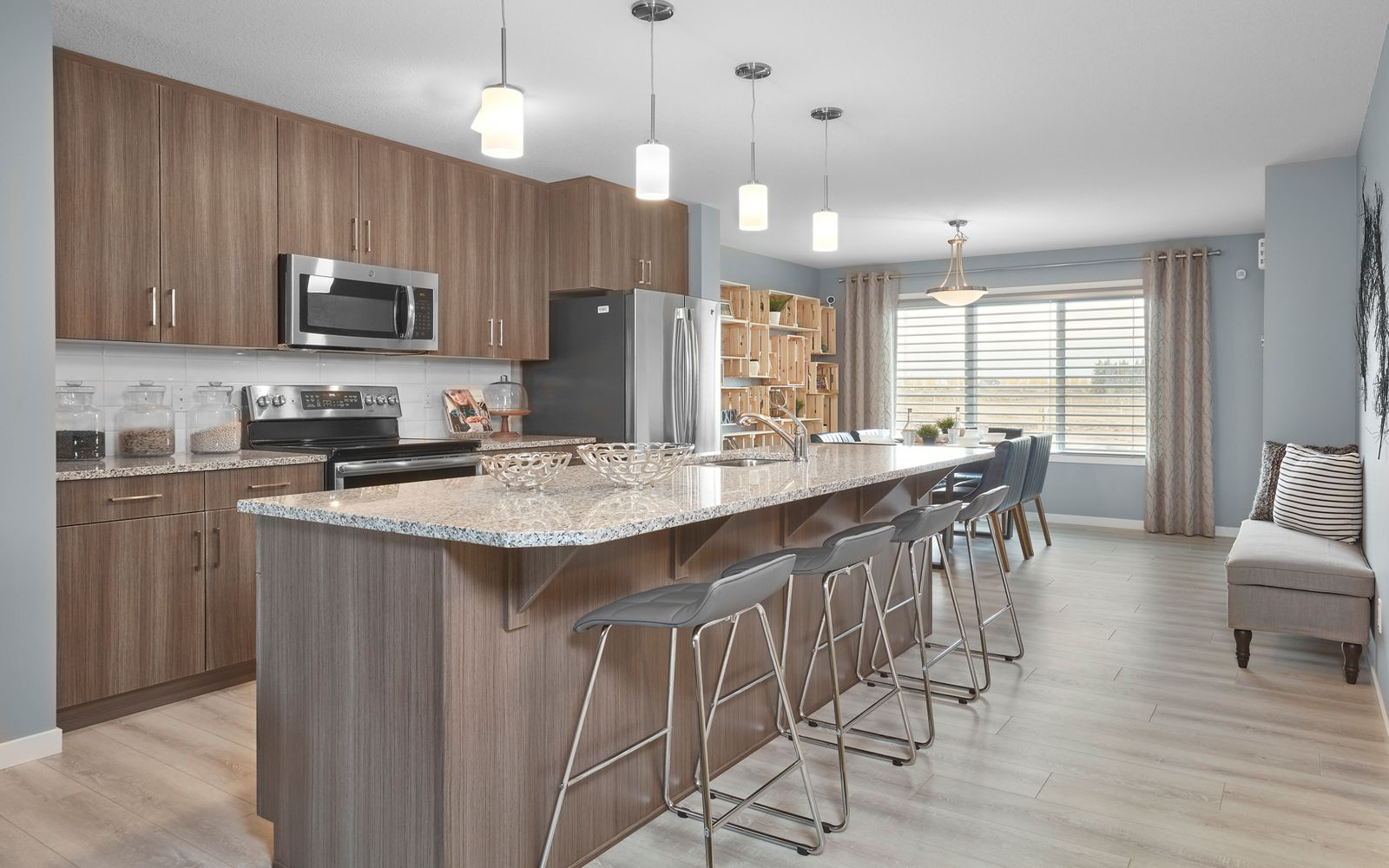 kitchen-v1-kenton-edmonton