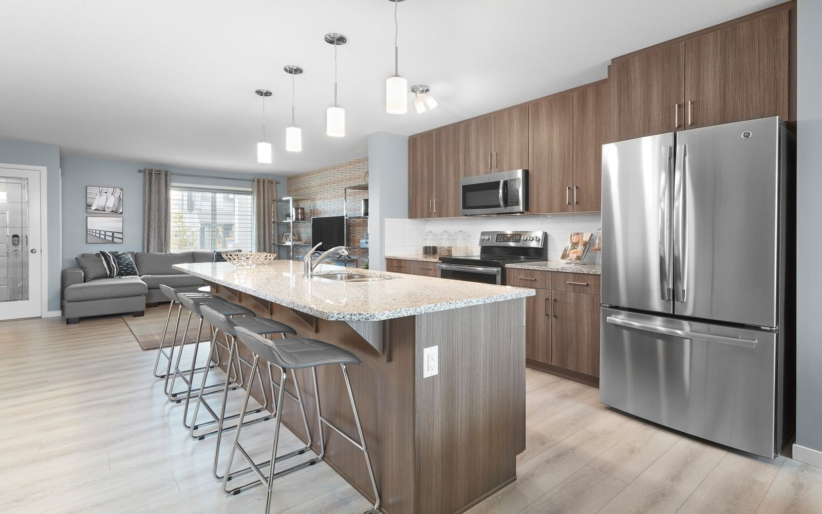 kitchen-v2-kenton-edmonton