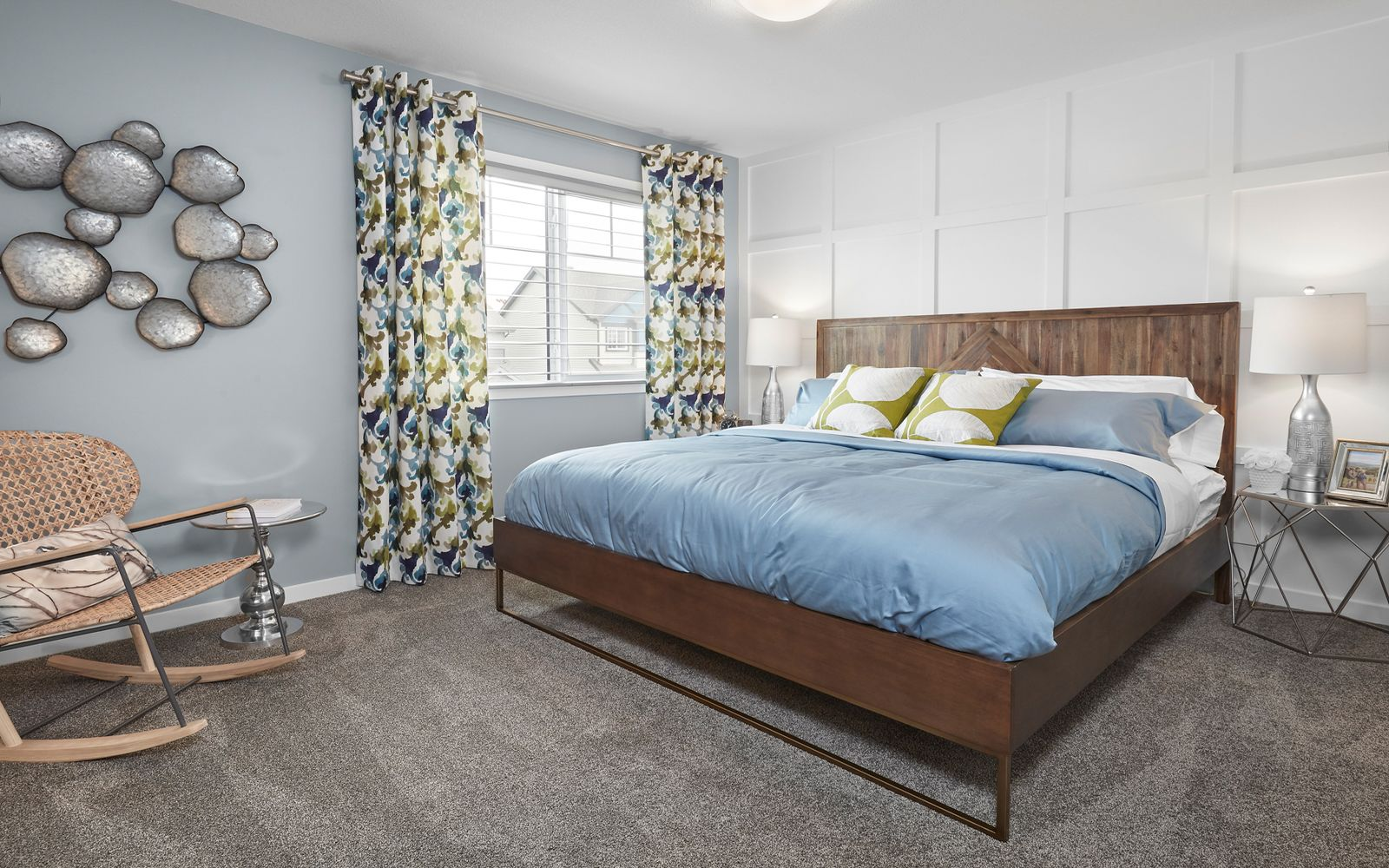 master-bedroom-kenton-edmonton