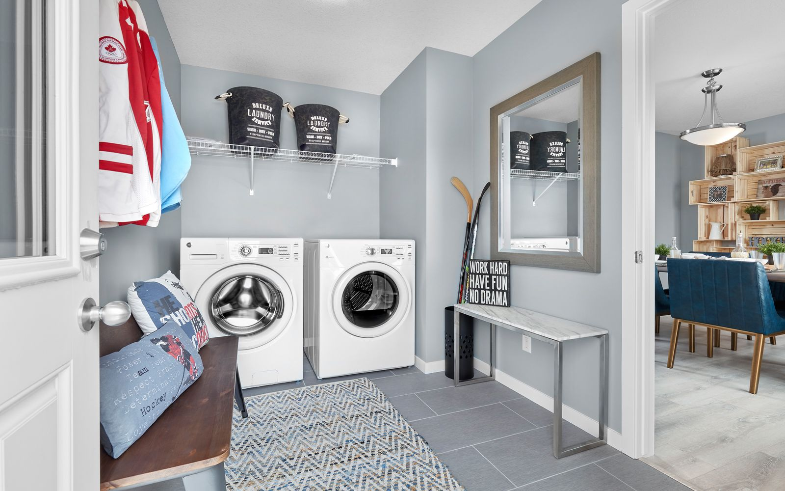 mud-room-laundry-room-kenton-edmonton