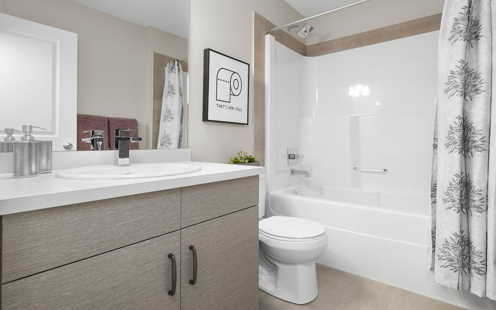 bathroom-wicklow-edmonton